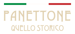 Augusta Panettoni Milano 1945